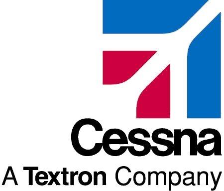 cessna_logo2.jpg